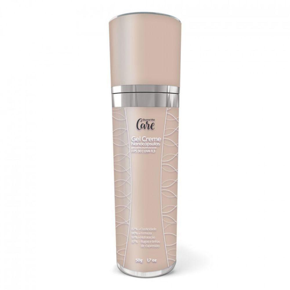 Gel-Creme-Nanocapsulas---50g
