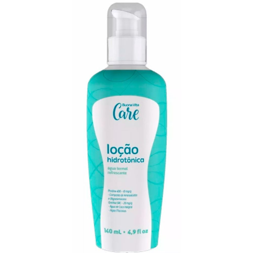 Locao-Hidrotonica-140ml--Agua-termal-
