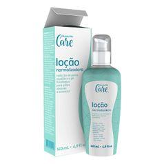 Locao-Normalizadora-140ml---Equilibra-o-pH-fisiologico-em-peles-oleosas-e-acneicas