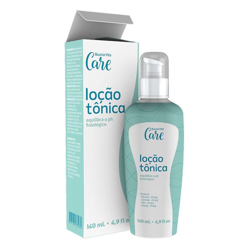 Locao-Tonica-140ml---Equilibra-o-pH-fisiologico