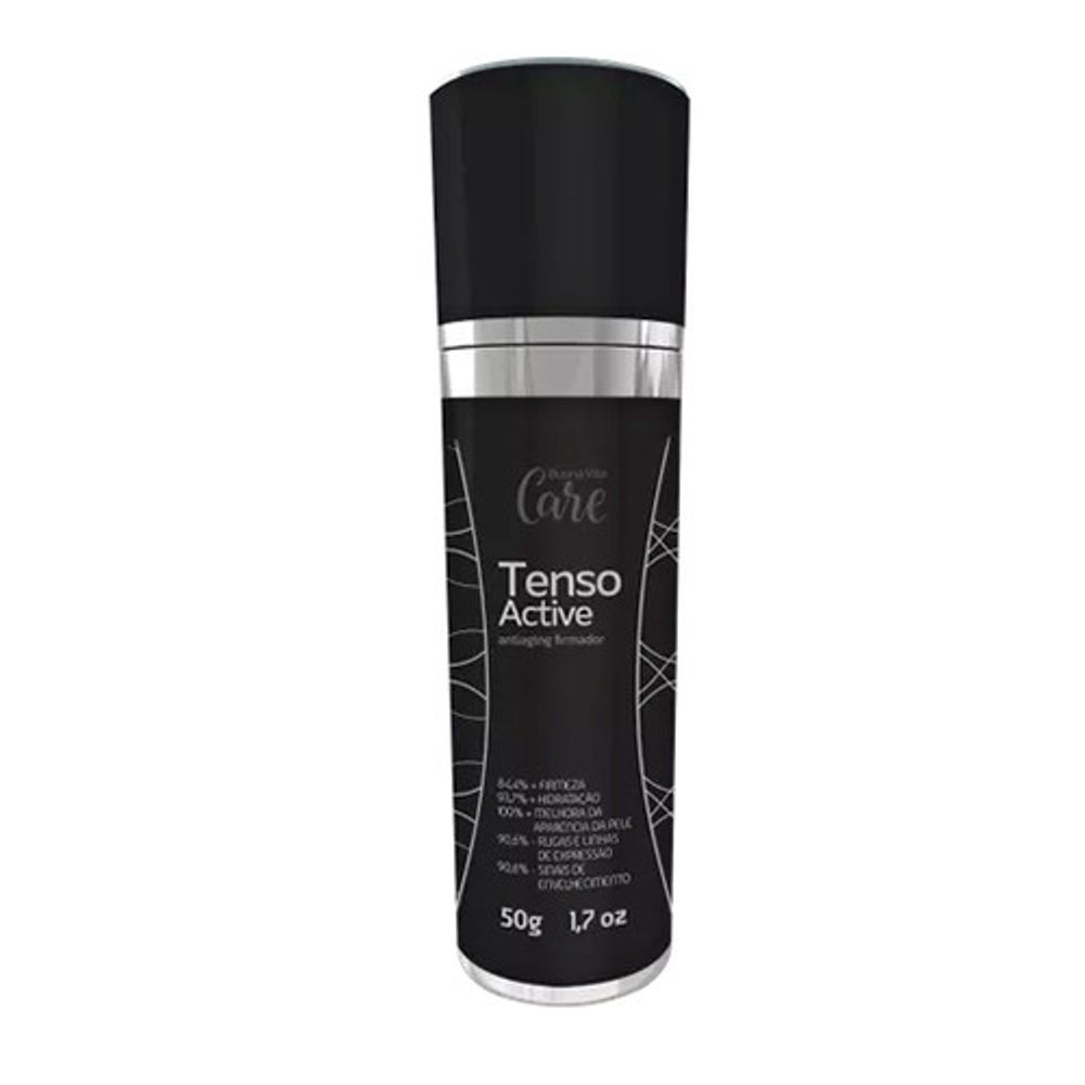 Tenso-Active---50g