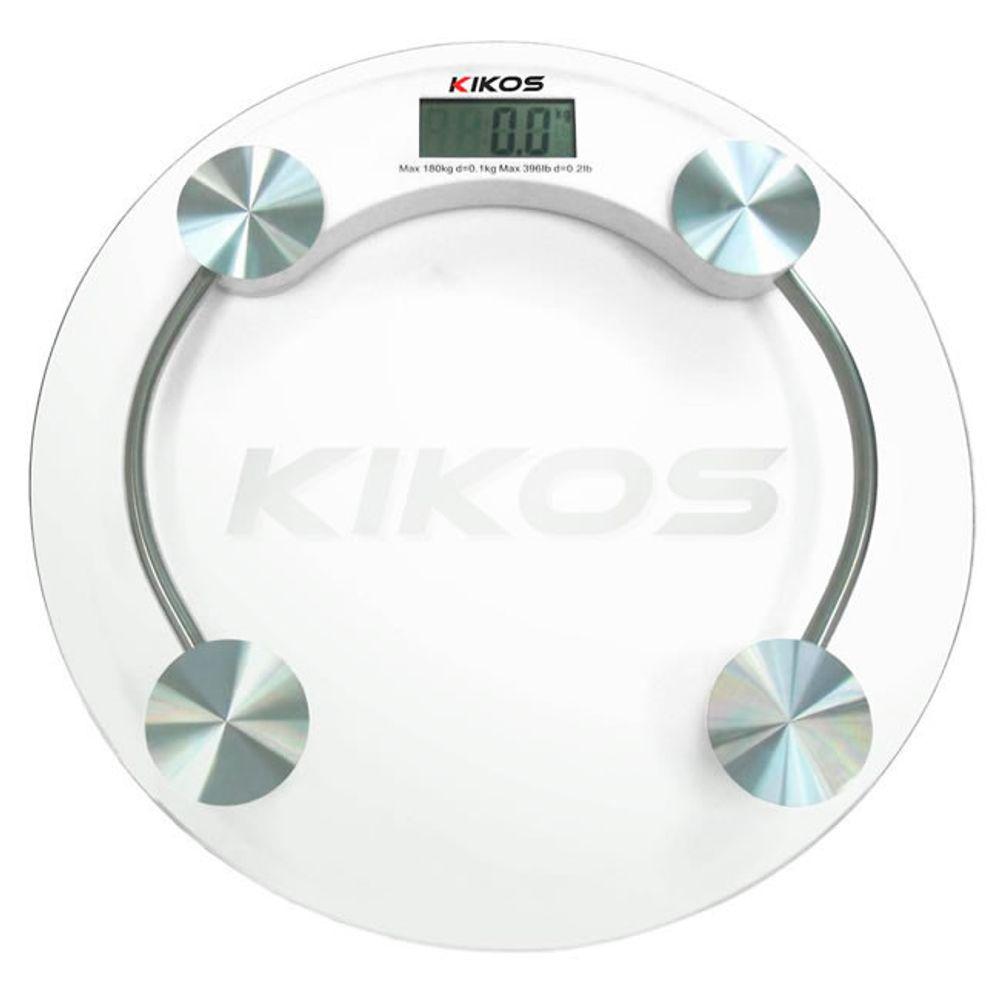 Balanca-Orion-Prata---KIKOS