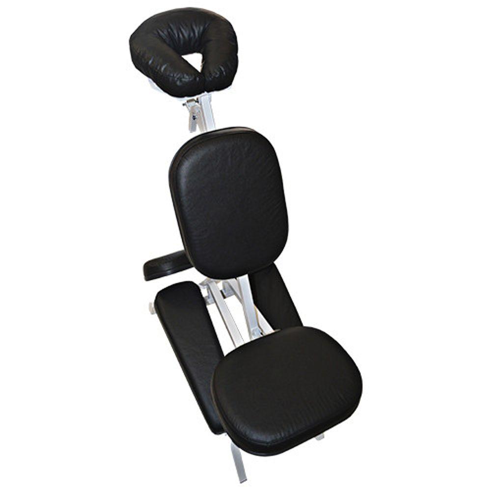 Cadeira-de-Massagem---Quick-Massage-Preta
