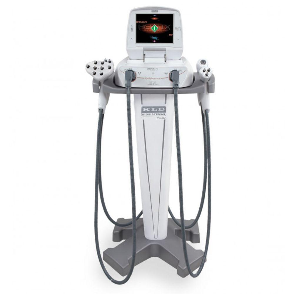 Hertix-Octopolar-1402-KLD-Radiofrequencia