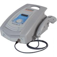 Avatar-II-KLD-Aparelho-de-Ultrassom-3.3Mhz