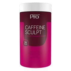 Creme-para-Massagem-Caffeine-Sculpt-1kg