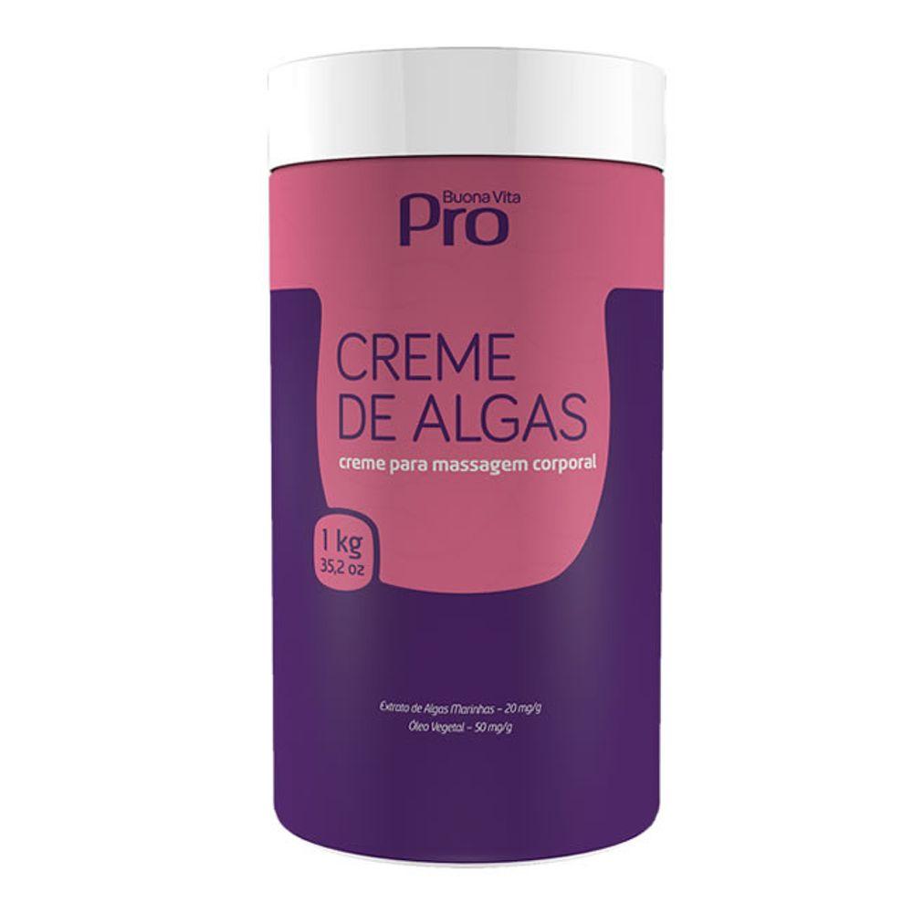 Creme-de-Algas-1kg