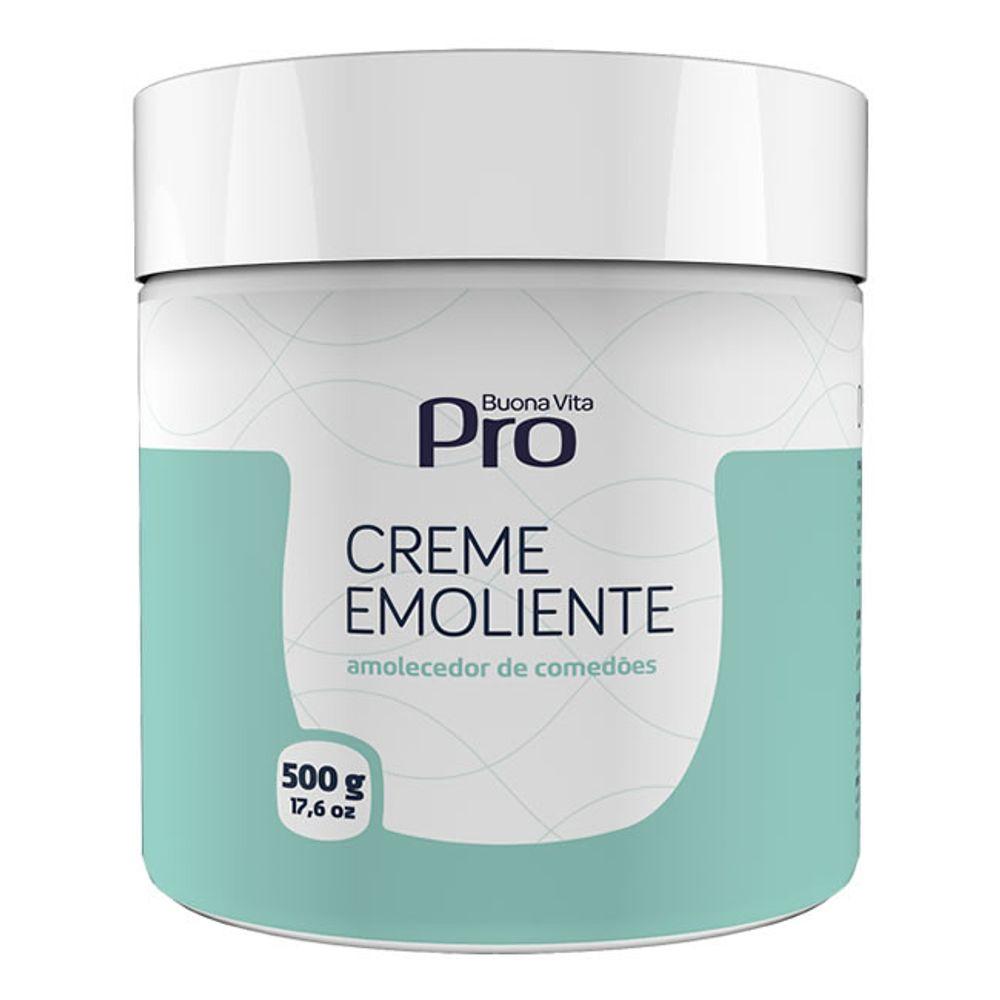 Creme-Emoliente-500g---Creme-p--extracao-de-cravos