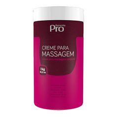Creme-para-Massagem-1kg