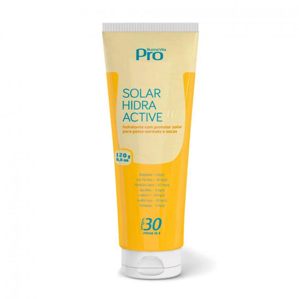 Solar-Hidra-Active---Hidratante-com-Protetor-Solar-30-FPS---120g
