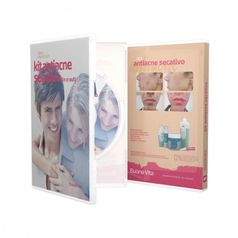 DVD-Antiacne-Secativo--In-e-Out-