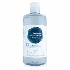 Alcool-em-Gel-70--Frasco-490g---Higienizador-de-Maos---HandsClean