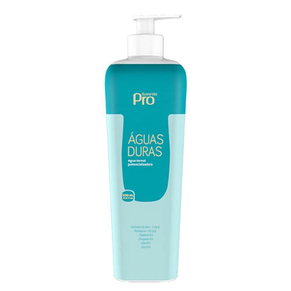 Aguas-Duras-500-ml---Aguas-termais