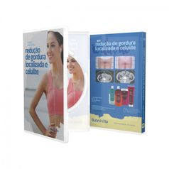 DVD-Reducao-de-Gordura-Localizada-e-Celulite