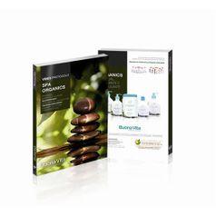 DVD-Gourmeterapia---Kit-Spa-Organics
