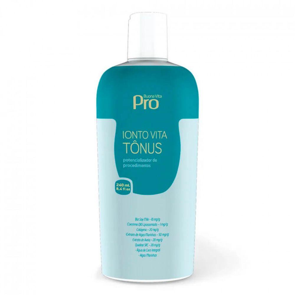 Ionto-Vita-Tonus-240ml---Fluido-ionizavel-hidratante