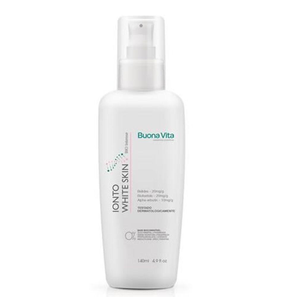 Ionto-White-Skin-140ml---Despigmentante-e-clareador-de-pele