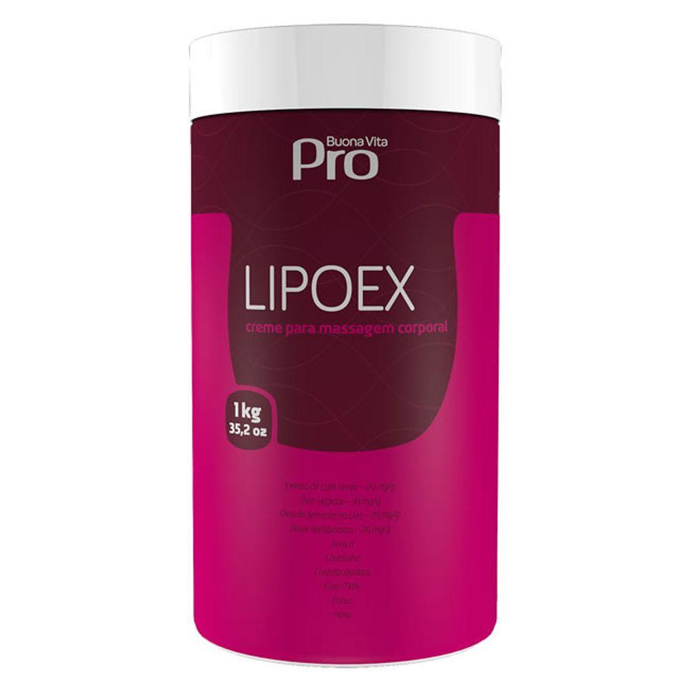 Creme-Lipoex-p--Massagem-1kg---Creme-p--Celulite-e-Gordura-Localizada