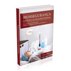 Livro-Biosseguranca--Estetica-e-Imagem-Pessoal