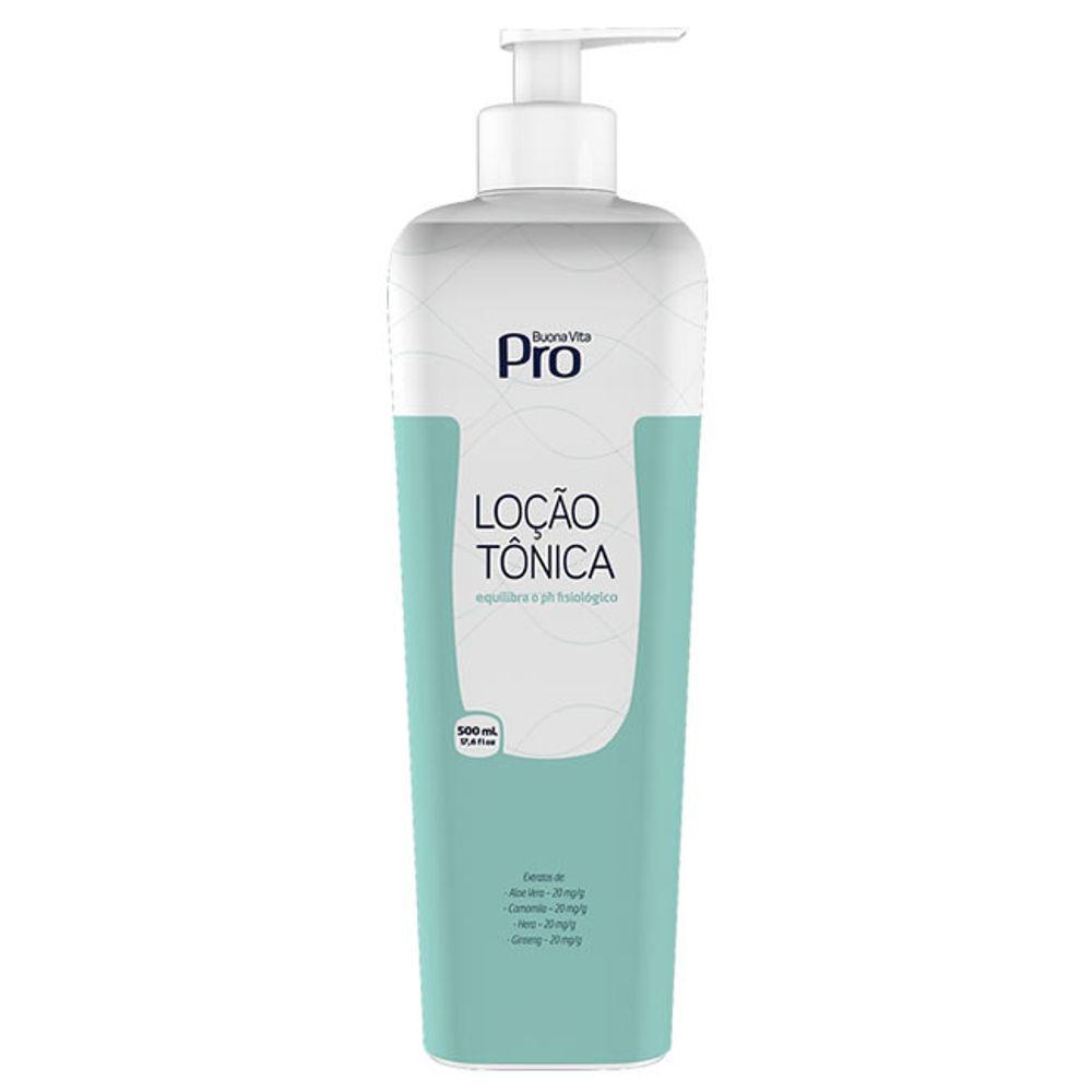 Locao-Tonica-500ml---Equilibra-o-pH-fisiologico