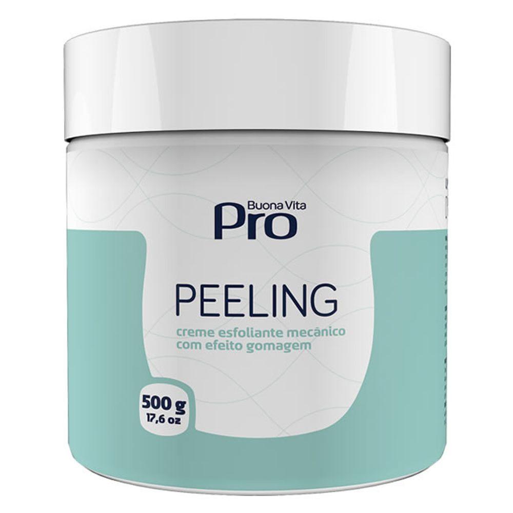 Peeling-500g---Esfoliante-facial-e-corporal
