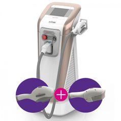Luz-Intensa-Pulsada-IPL-Light-Pulse---Aplicador-Filtro-Fixo---Aplicador-Intercambiavel-HTM
