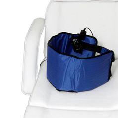 Manta-Abdominal-Azul--27x97cm--110v
