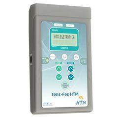 Tens-Fes-Portatil-2-Canais---HTM