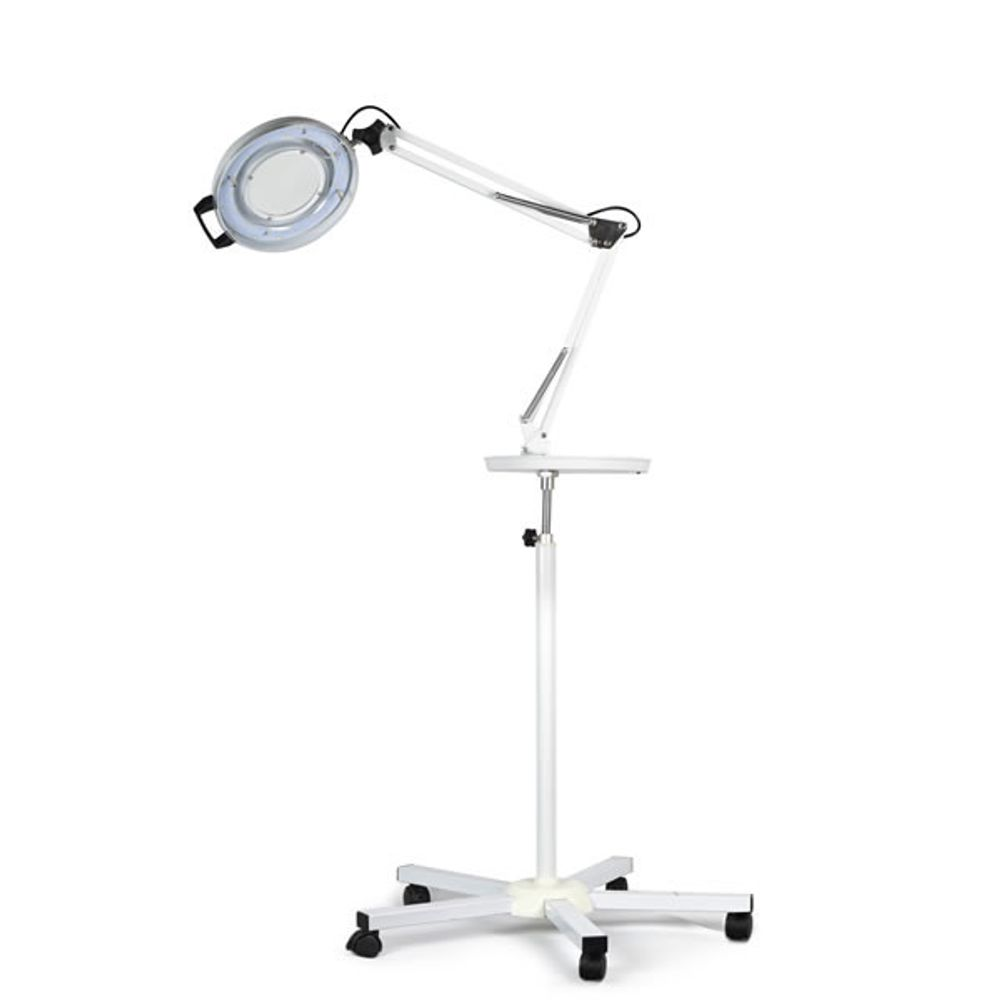 Luminaria-de-Aluminio-LED-Tripe-c--Bandeja