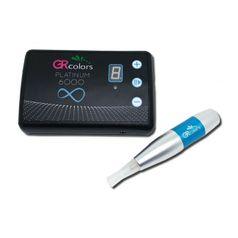 Dermografo-GR-6000-PLATINUM