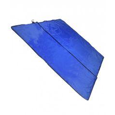 Manta-Termica-Corpo-Inteiro--180x190cm--220v