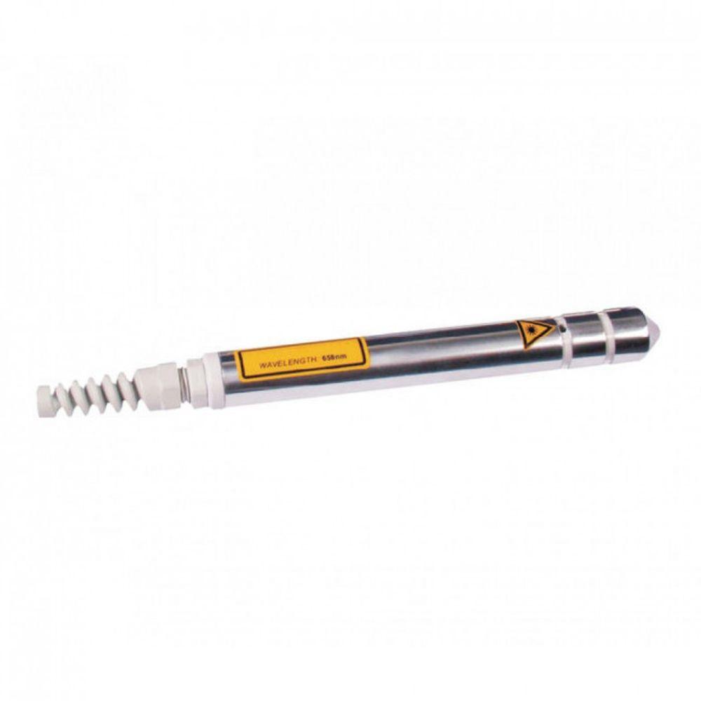 Caneta-Aplicadora-para-Laser-658nm---100mW---HTM