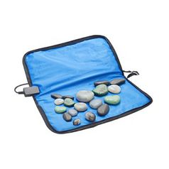 Bolsa-Termica-para-Pedras-Quentes-110v---Estek