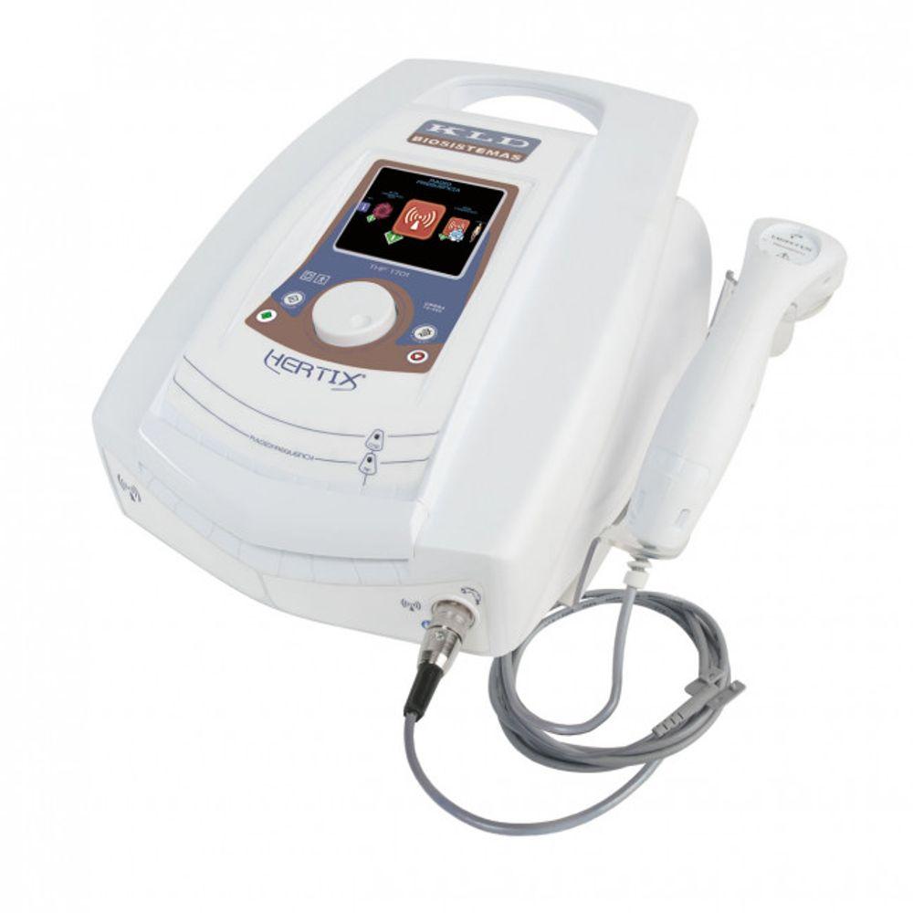 Novo-Hertix-Smart-THF-1701-Kld-Aparelho-de-Radiofrequencia