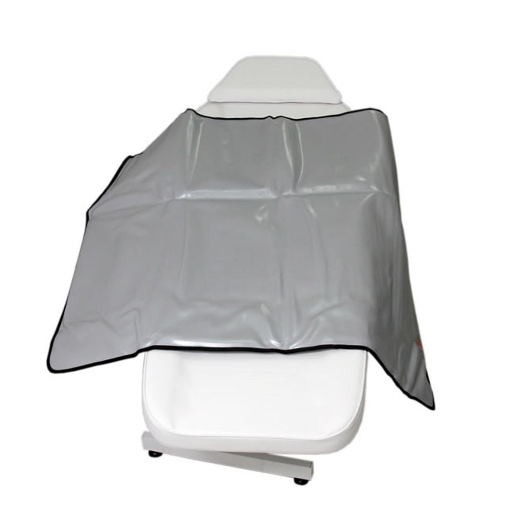Manta-Termica-Luxo-115x145cm-110v-Prata
