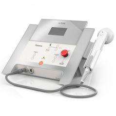 Fluence-HTM-Aparelho-de-Fototerapia-por-Laser-e-Led