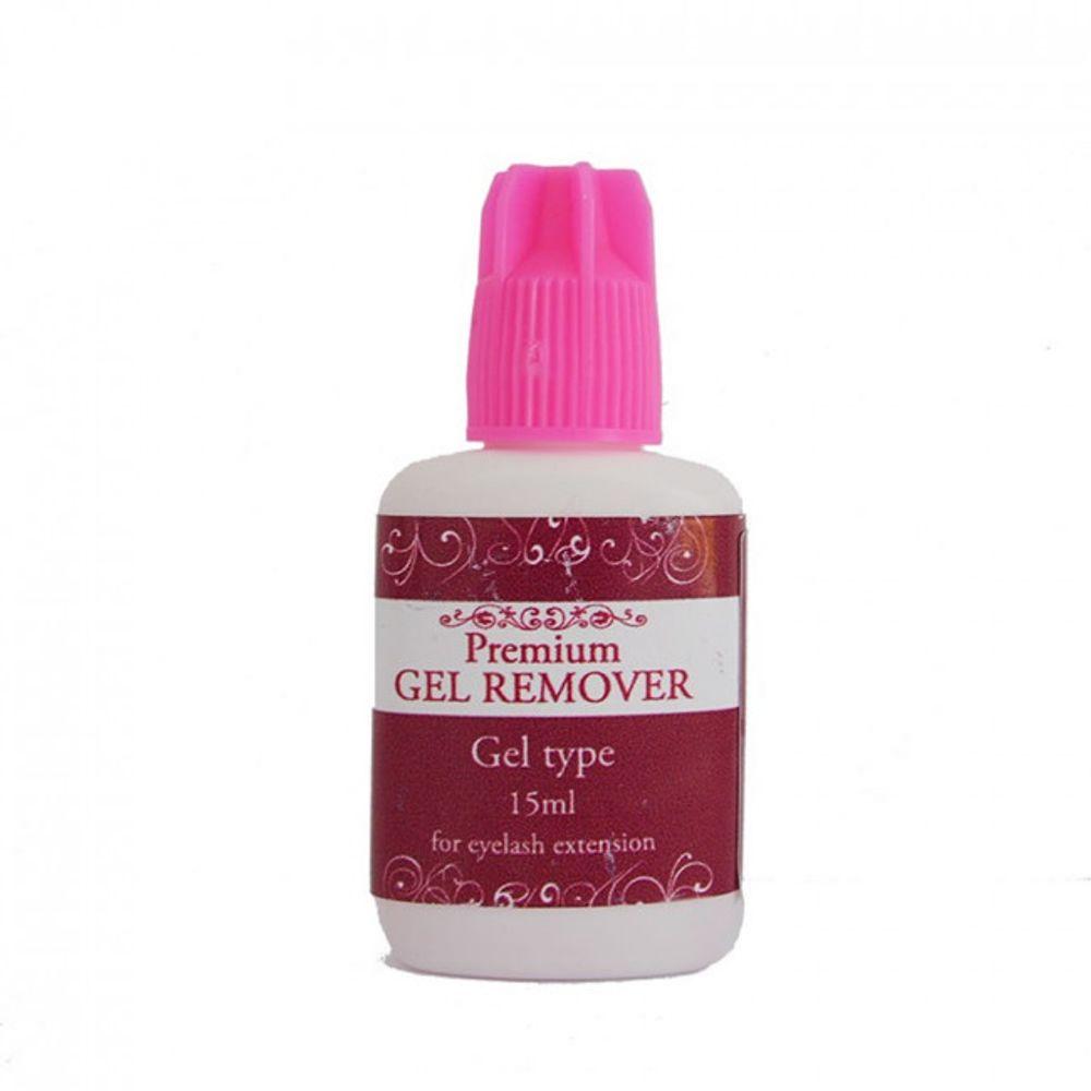 Gel-Removedor-de-Cilios-Premium-15-ml