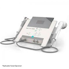 Sonic-Compact-Maxx---Aparelho-de-Ultrassom-e-Correntes-para-Estetica-e-Fisioterapia