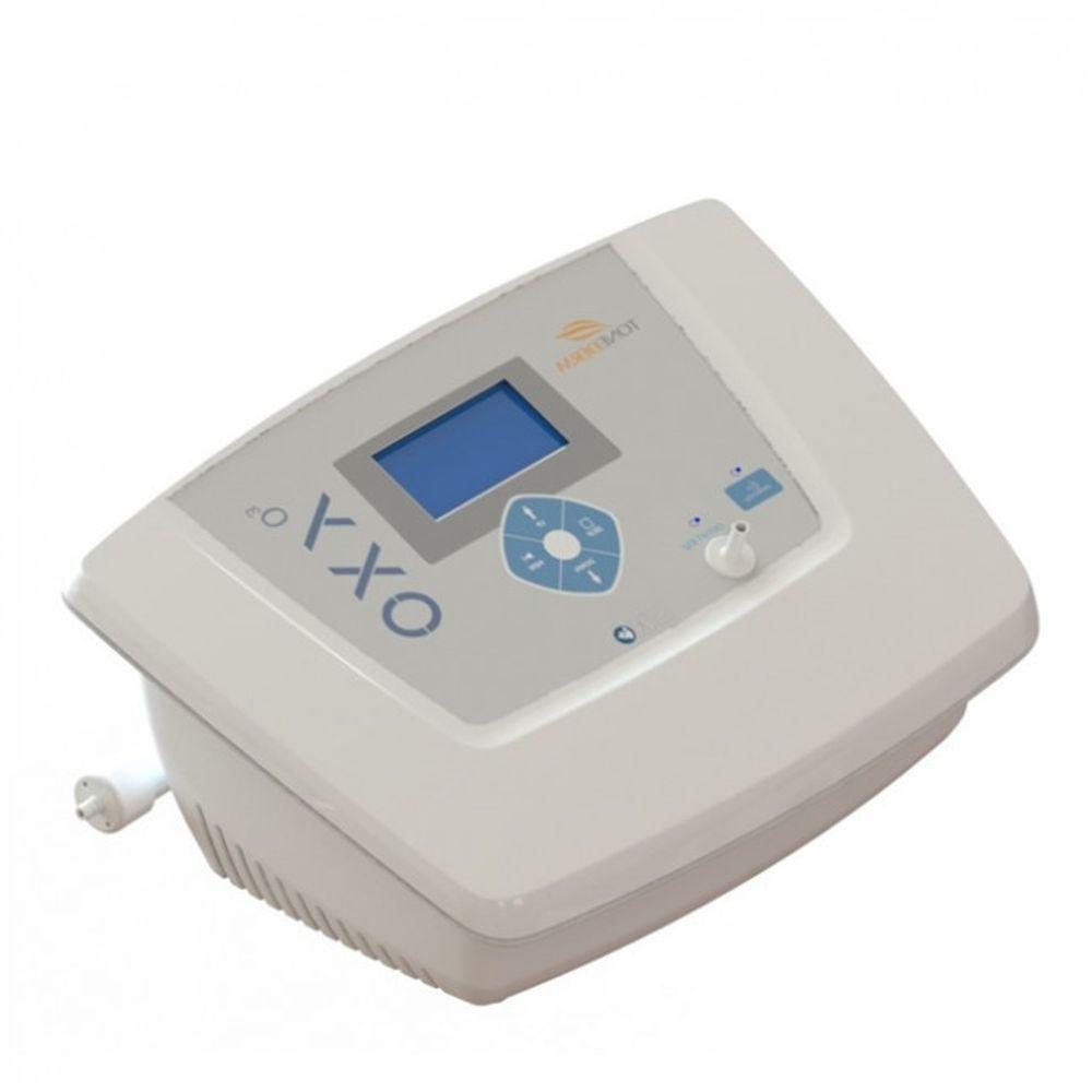 Oxy--O3--Aparelho-de-Ozonioterapia---Tonederm