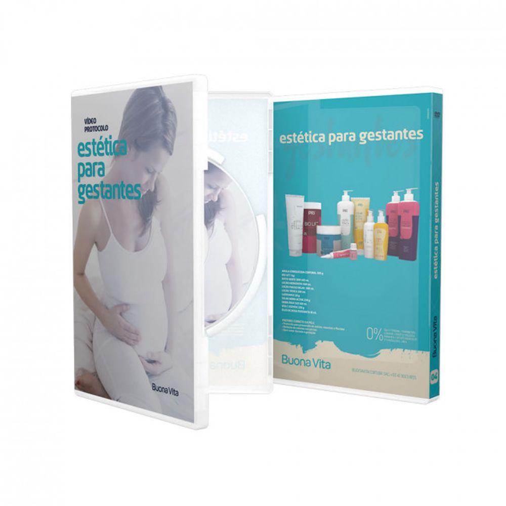 DVD-Estetica-para-Gestantes