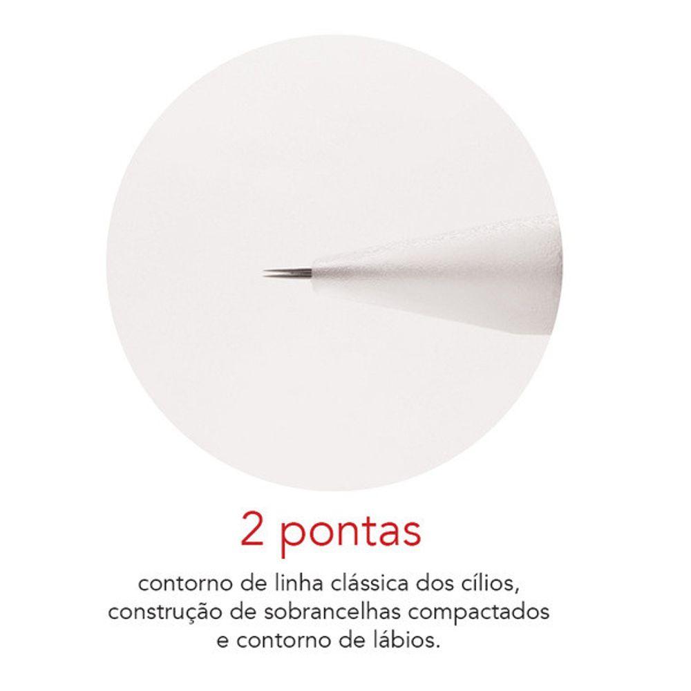 Agulha-2-Pontas-Mag-Estetica---10-unidades