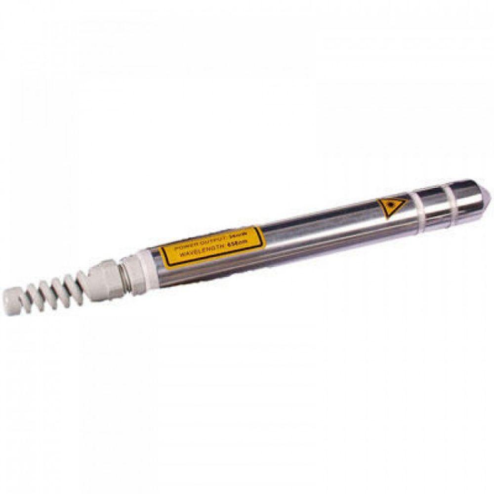Caneta-Aplicadora-para-Laser-658nm---30mW---HTM