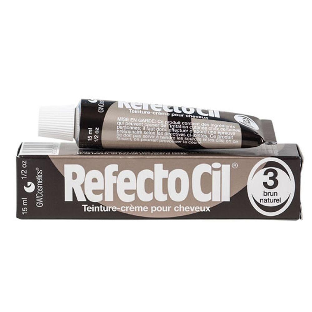 Tinta-para-sobrancelha-Refectocil-Castanho-Natural-3.0