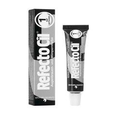 Tinta-para-sobrancelha-Refectocil-Preto-1.0