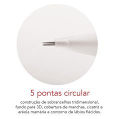 Agulha-5-Pontas-Circular-Mag-Estetica---10-unidades