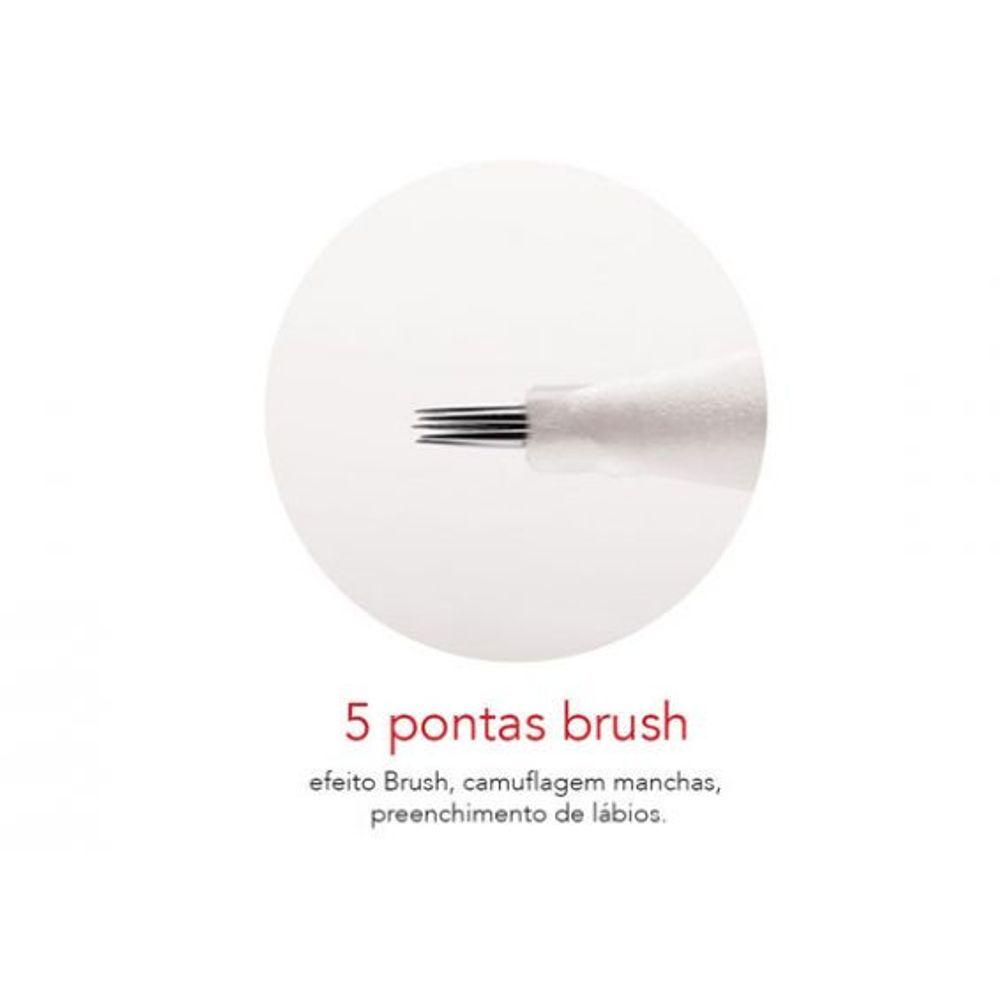 Agulha-5-Pontas-Brush-Mag-Estetica---10-unidades