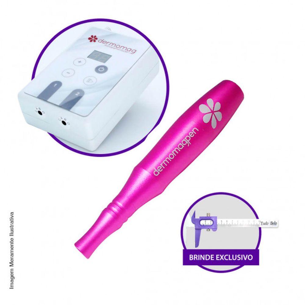Dermografo-Pen-Duo-Rosa