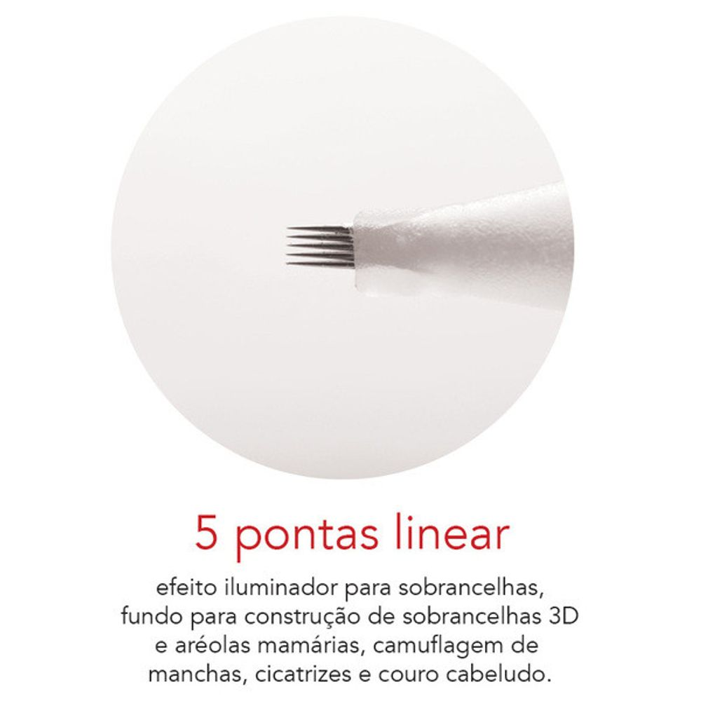 Agulha-5-Pontas-Linear-Mag-Estetica---10-unidades