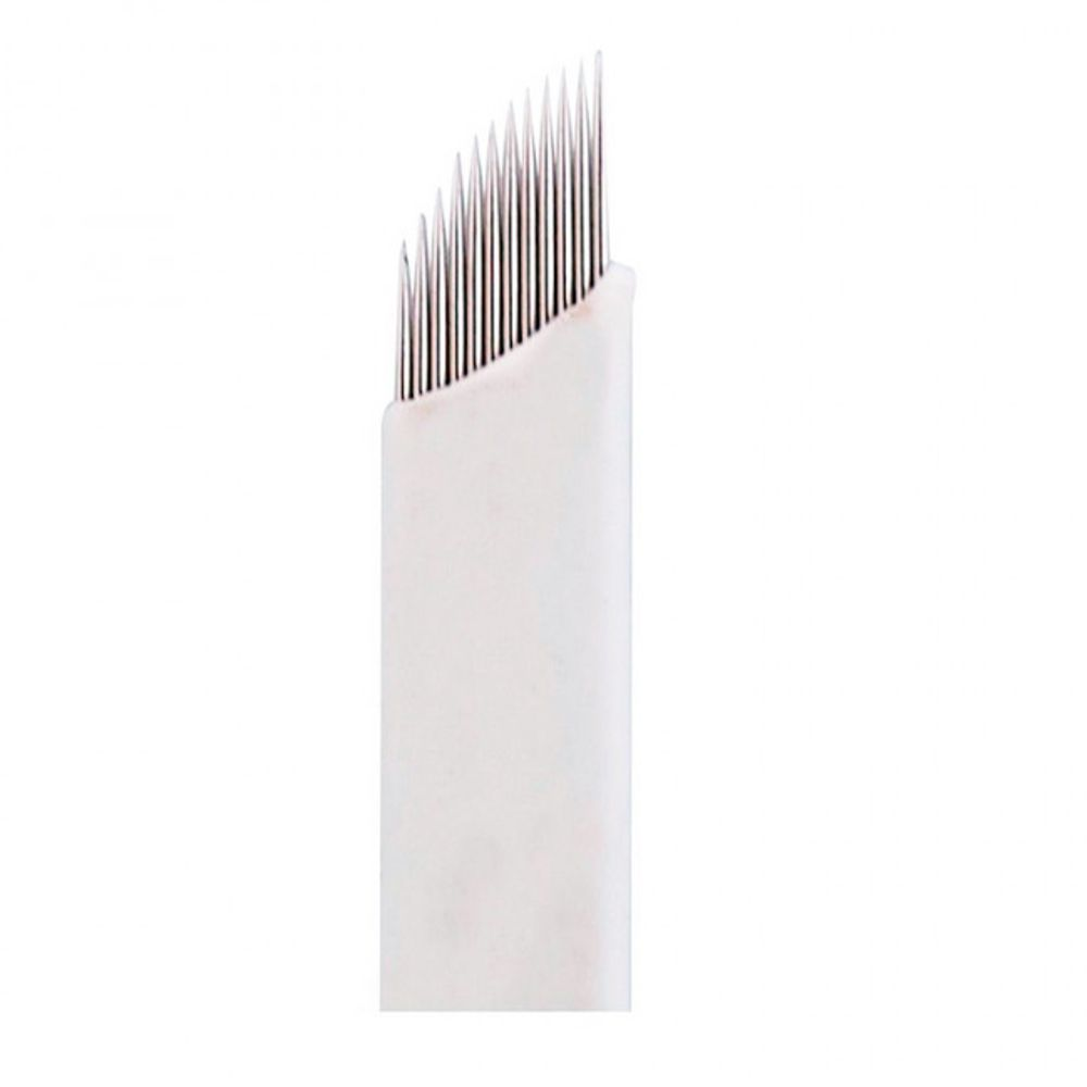 Lamina-12-Flex--Tebori
