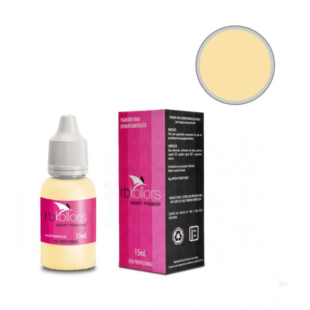 Pigmento-Iluminador-15ML--RB-KOLLORS--Electric-Ink